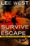 1565-lee-west-ebook-survive-and-escape_8