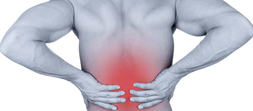 low back pain from crippled to 100 in 10 days steven low