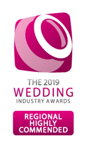 https://i2.wp.com/stevenmaddison.co.uk/wp-content/uploads/2018/11/weddingawards_badges_regionalhighlycommended_1b.jpg?resize=300%2C500