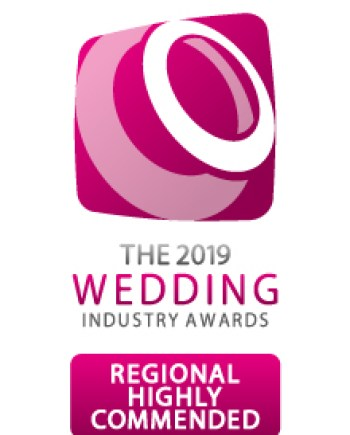 https://i2.wp.com/stevenmaddison.co.uk/wp-content/uploads/2018/11/weddingawards_badges_regionalhighlycommended_1b.jpg?resize=350%2C435