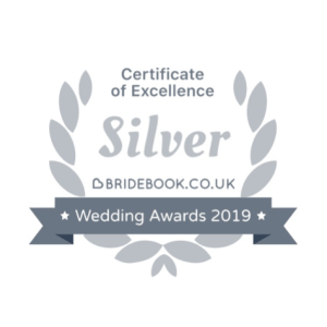 https://i2.wp.com/stevenmaddison.co.uk/wp-content/uploads/2019/01/Bridebook-Silver-round.png?resize=300%2C300&ssl=1