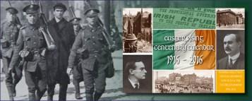 1916-easter-rising