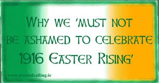 2_23_flagcelebrate-1916-Easter-Rising-600