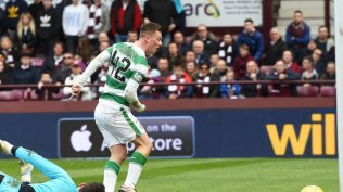 callum-mcgregor-celtic-hearts-tynecastle-not-offside_3458047