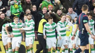celtic-hearts-celtic-celebrate_3392653