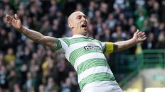 celtic-v-dundee-scottish-premier-league-scott-brown_3297703