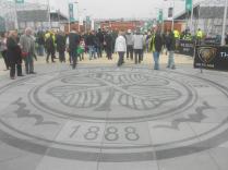 CelticWay017_zpsc6b5ddfe