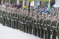 easter-rising-commemorations-12-752x501
