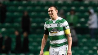 scott-brown-grimacing-scottish-premiership_3381168