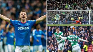 431395-rangers-v-celtic-player-ratings