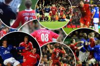 Steven-Gerrard-Memorable-Derby-Main