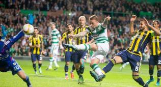 CelticFenerbahce1Oct15_large