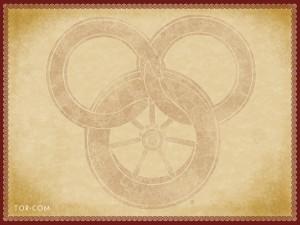 wheel_of_time_wallpaper_02