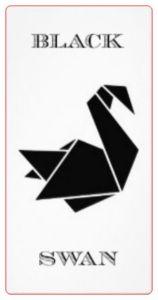 Black Swan Publishing