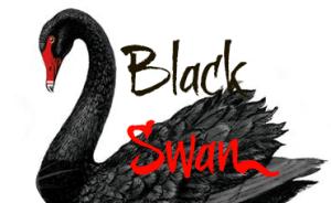 black swan marketing