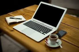 Writers Write Dreamers Dream