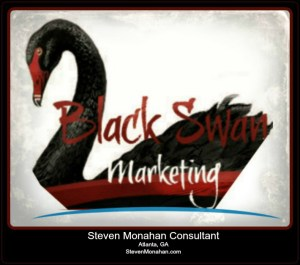 Steven Monahan