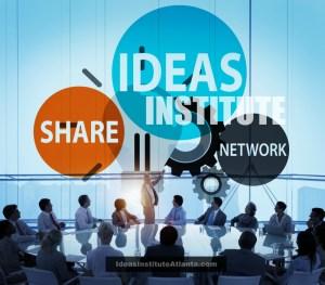 ideas institute Atlanta about