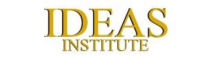 Today's Quote Ideas Institute Atlanta