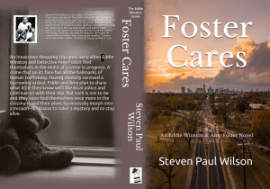 Final Foster Cres