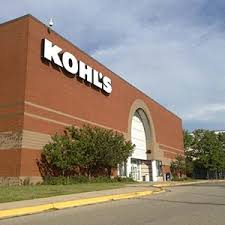 Kohl's, JC Penney and the relentless collapse of retail's boring middle