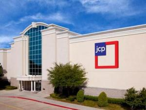 The Key To JCPenney's Survival Isn't Closing Stores. It's Becoming Relevant.