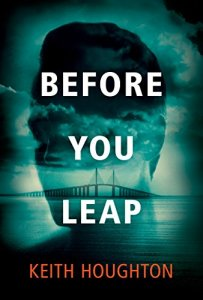 [Before You Leap Cover]