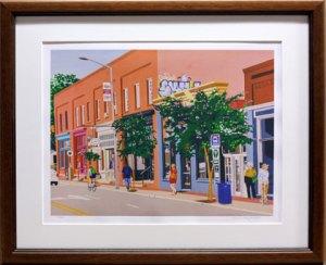 Main-Street-Carrboro-framed-for-web