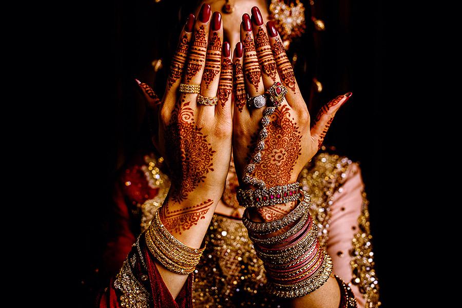 best wedding photographer, wps excellence awards