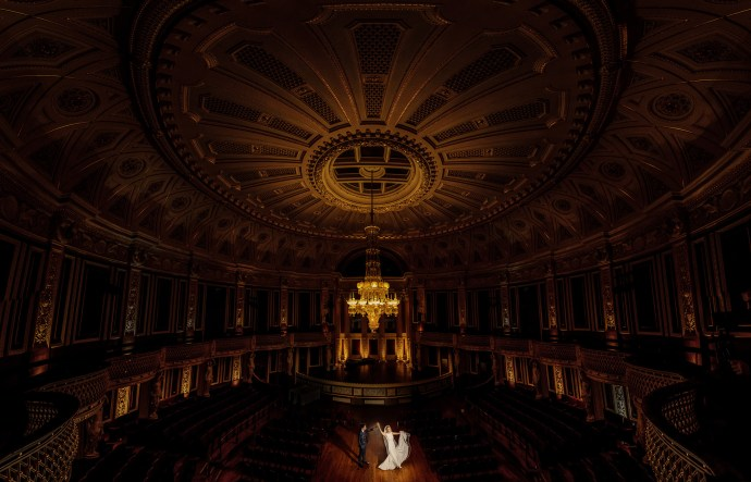 Liverpool, st. georges hall, how to, photography editing, lightroom, photoshop