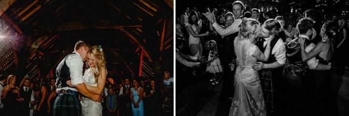 first dance, wedding band, dancing