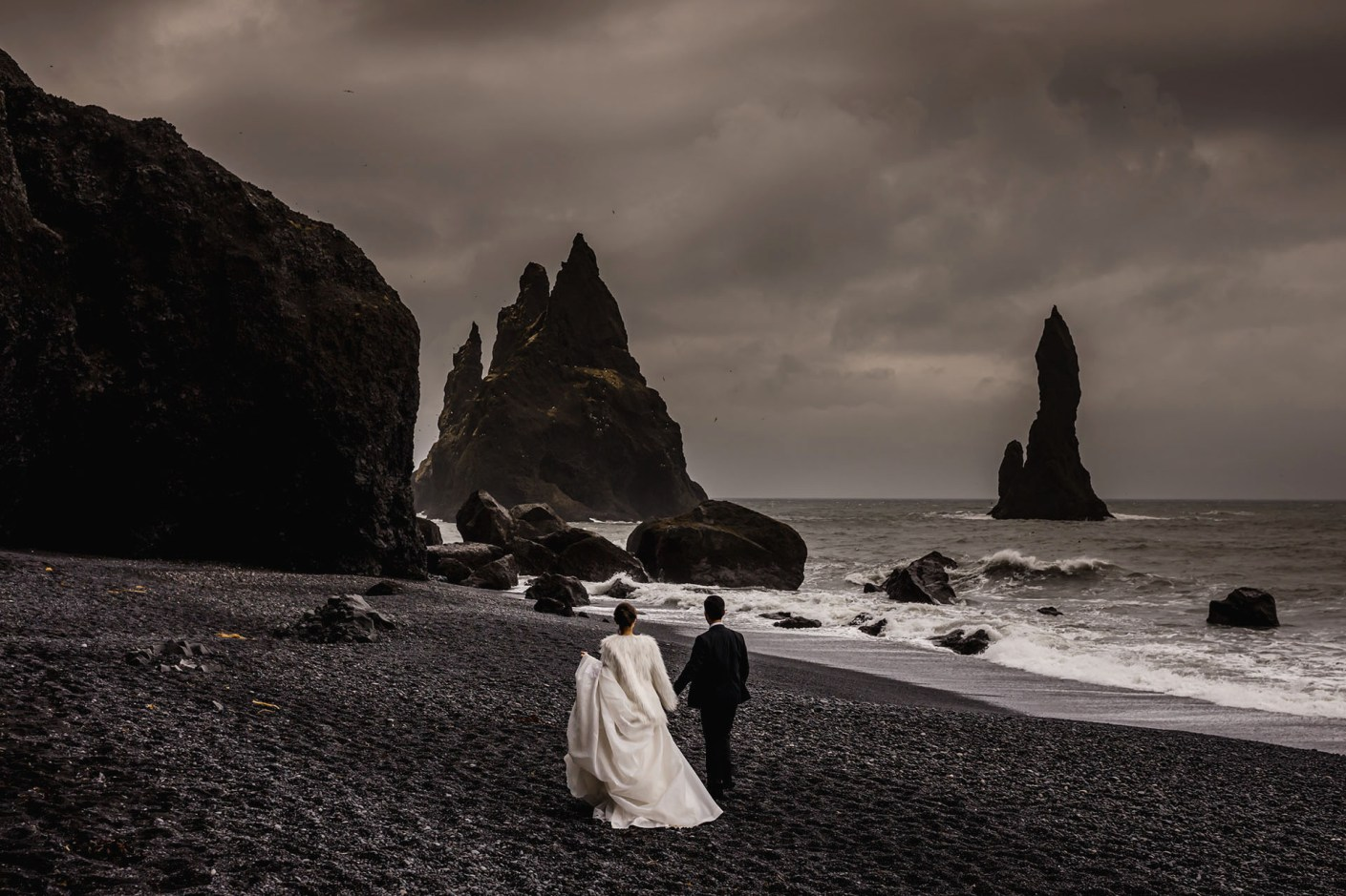 iceland wedding photorgapher