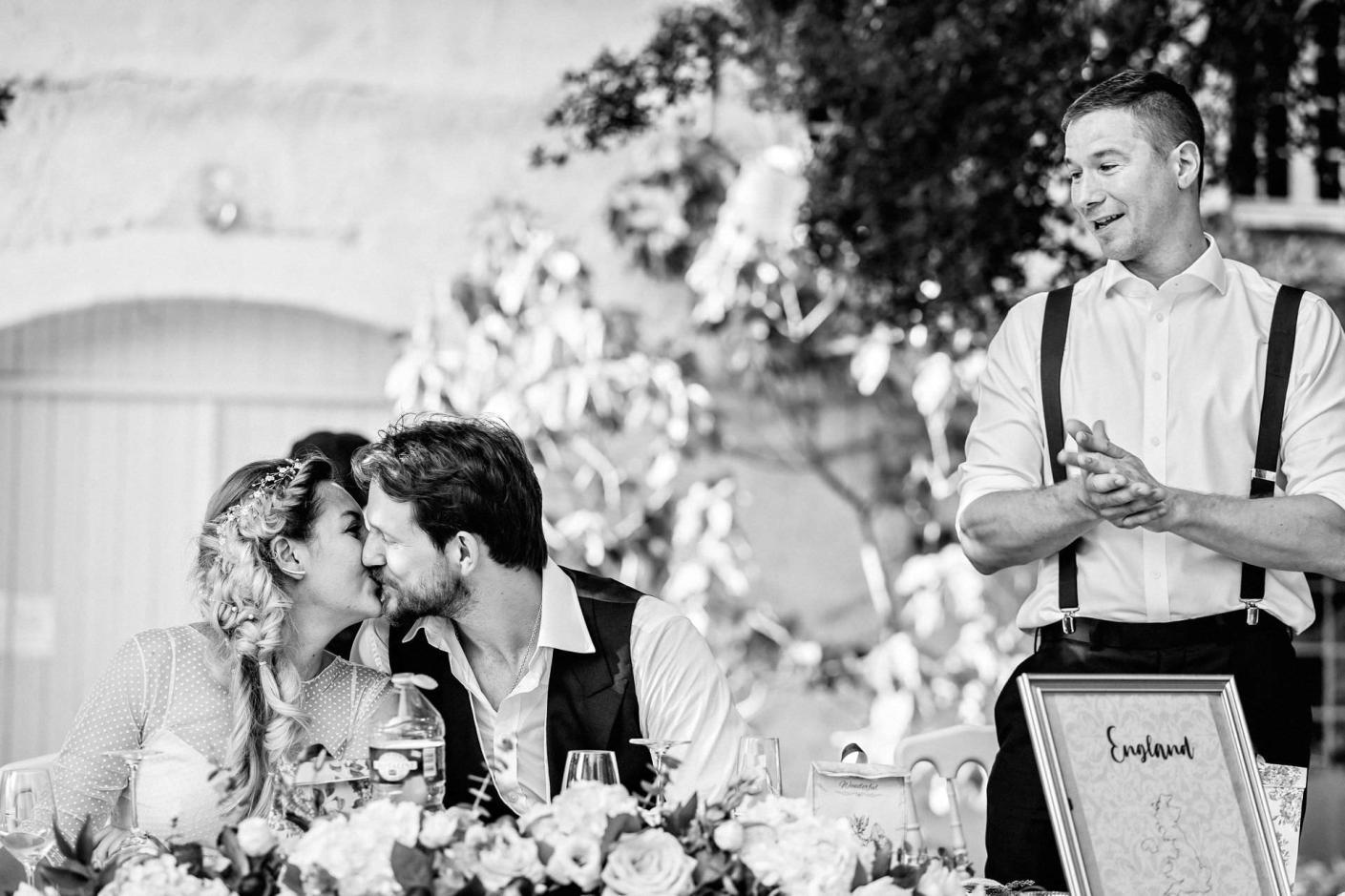 natural wedding photos, outdoor wedding