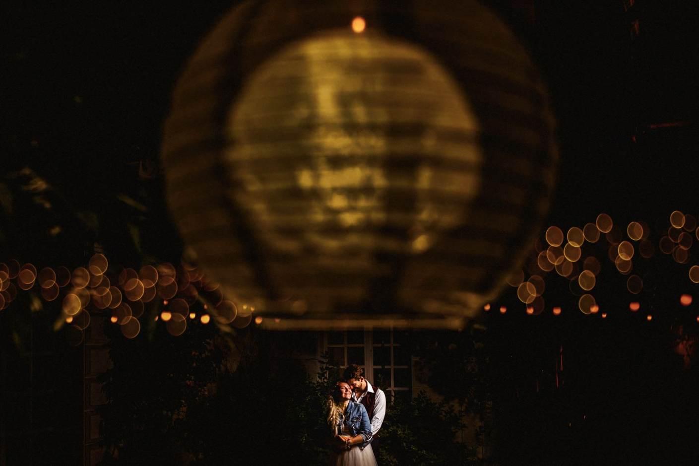 Chateau le Mas de Montet Wedding Photography