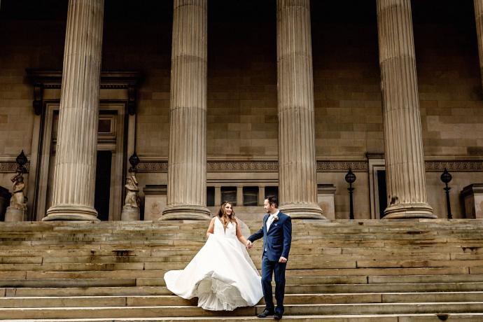 liverpool wedding photography