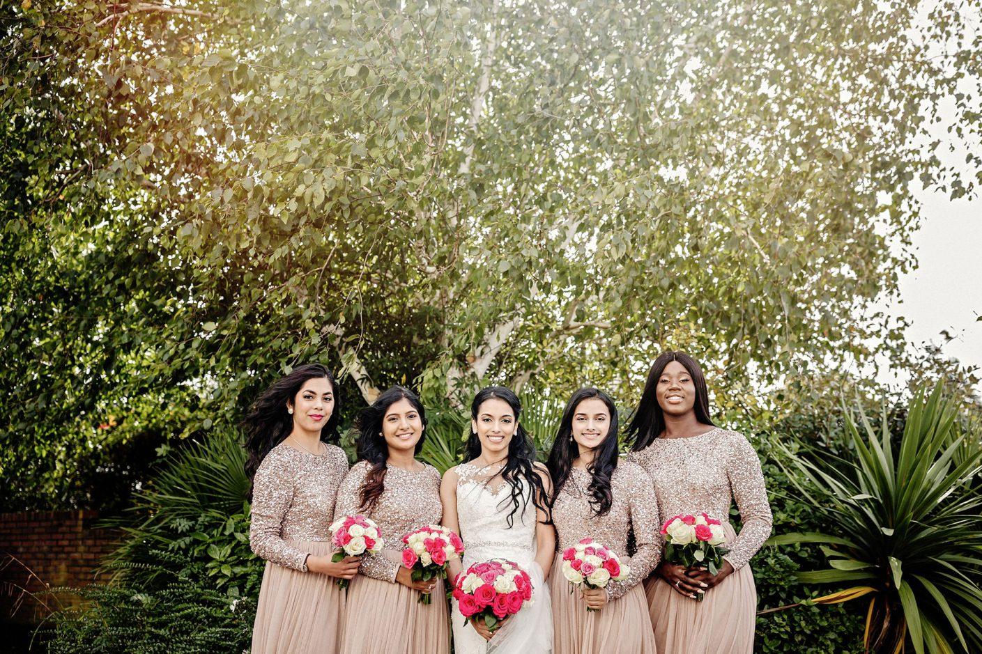 best wedding photography uk