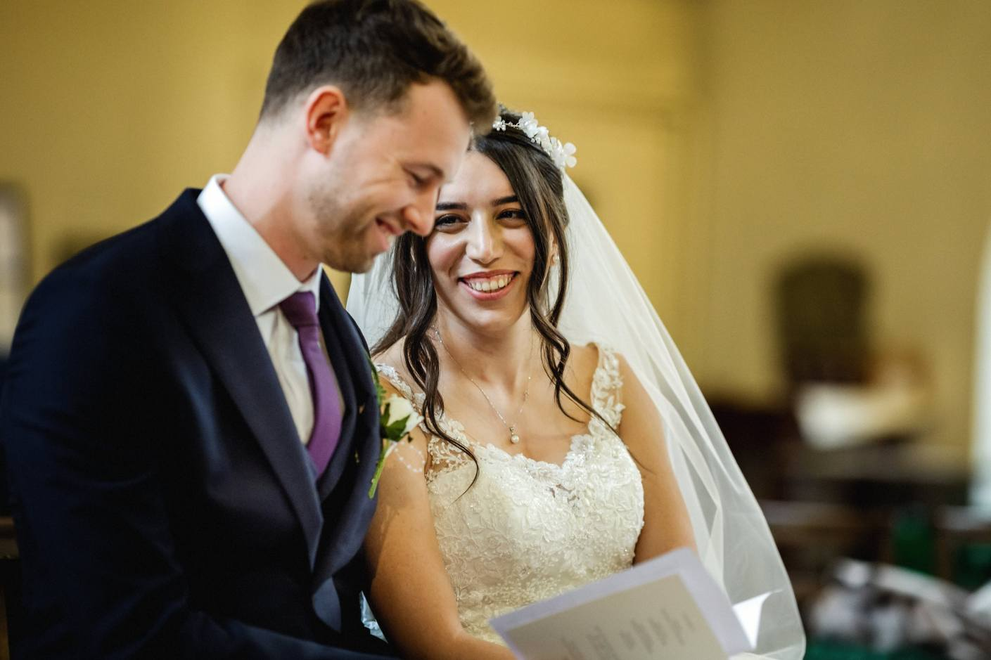 bethnal green wedding