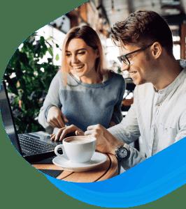 steven santarpia ways to grow website