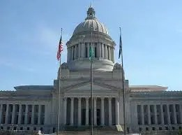 Congressional and Legislative Updates