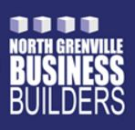 North Grenville Business Builders