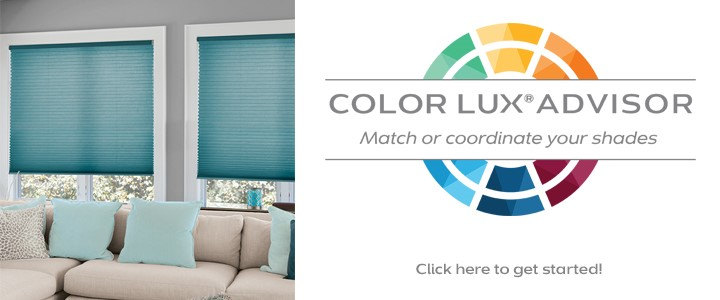 Color Lux Advisor