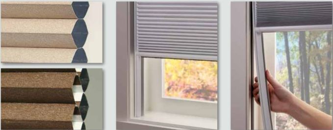 Lower Your Heating Bill with Energy Efficient Blinds