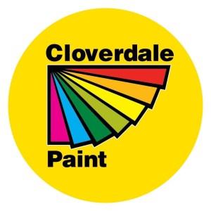 Cloverdale Logo