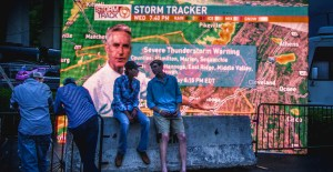 storm tracker channel 9 Chattanooga tn