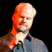 Jim Gaffigan - Just One of the Boys