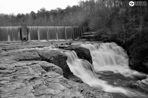 Places to do Photo Shoots in Alabama