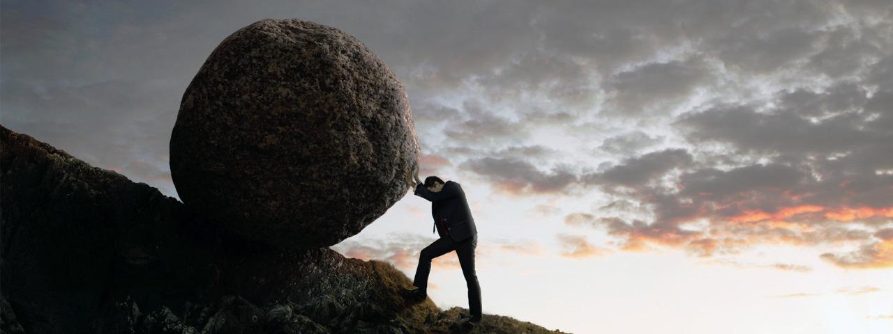 Strength Amidst Adversity- God's Faithfulness