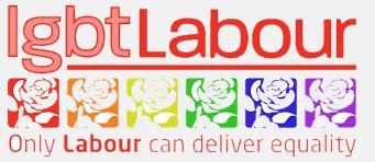 LGBTT Labour