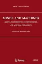 Value Sensitive Design to Achieve the UN SDGs with AI: A Case of Elderly Care Robots