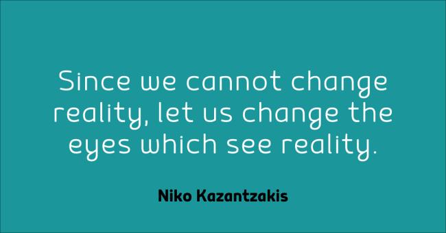 change-happens
